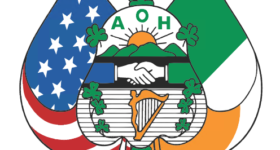 Wake County AOH Learning Site
